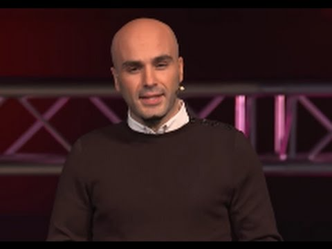 a-jihad-of-love-the-answer-to-terrorism-mohamed-el-bachiri-tedxhilversum